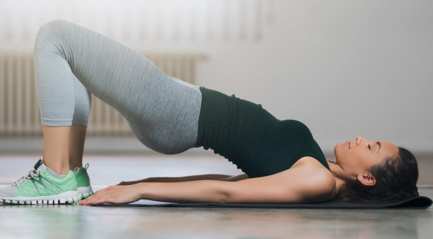 As Stated By  Personal Trainers ,6 unforeseen advantages of Doing Planks