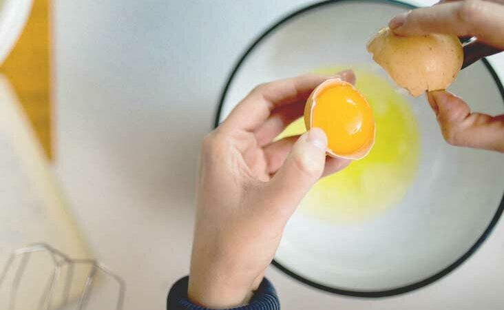 Dietary Cholesterol: Do People Require To Restrict It ??