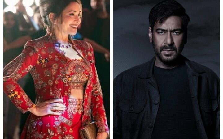 Here Are Most Anticipated Forthcoming Indian Web Series To Look Out For