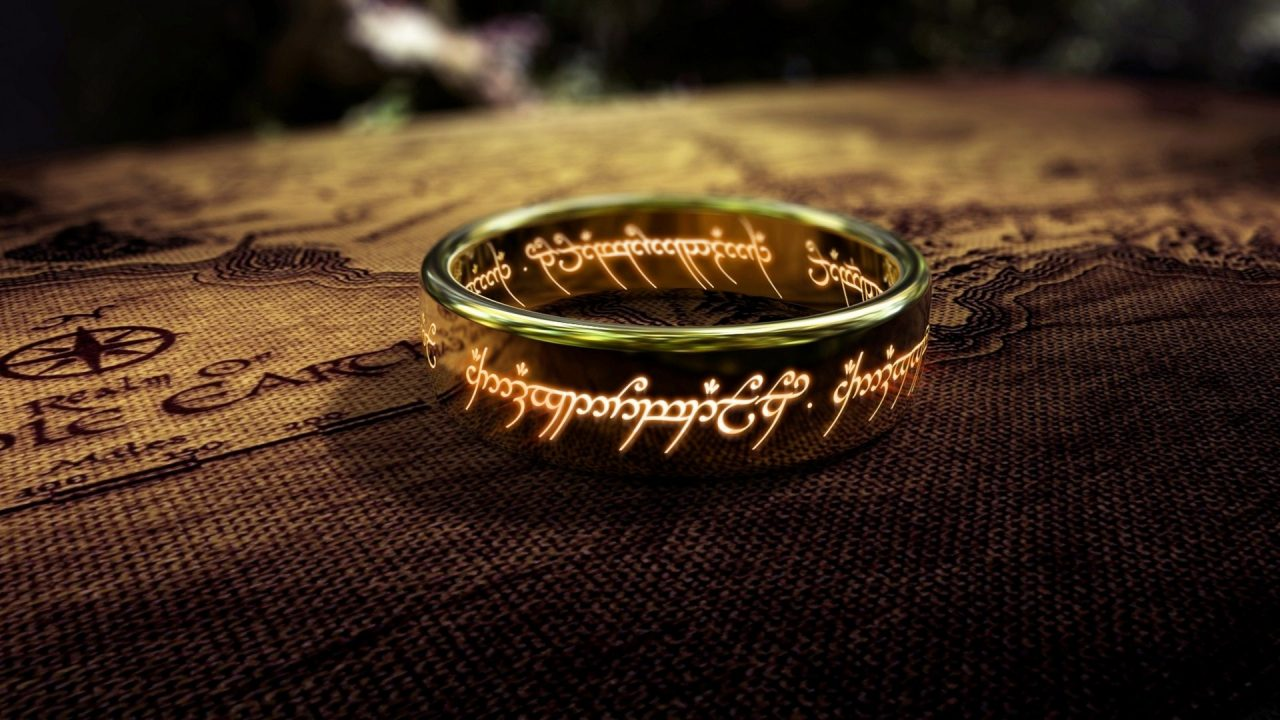 Start counting down- Amazon announced that its big-budget Lord of the Rings TV series will first showingon Sept. 2, 2022 on Prime Video