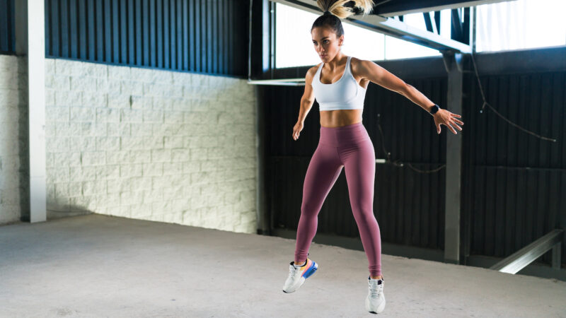 New Research  Uncovers The Plan For Getting Slim Body As Soon As Possible