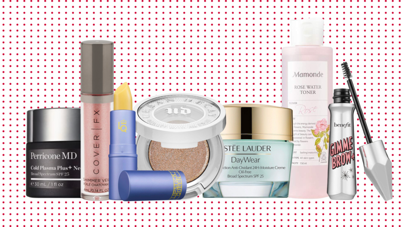 Ulta's 21 Days Of Beauty – Here Are Some Best Deals