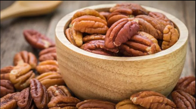 New Research States That Here Is One Of The Significant Consequence Of Eating Pecans