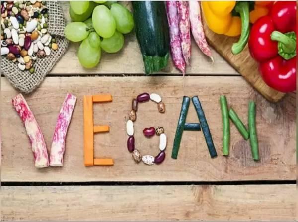 5 Surprising  Methods To start Your Vegan Lifestyle