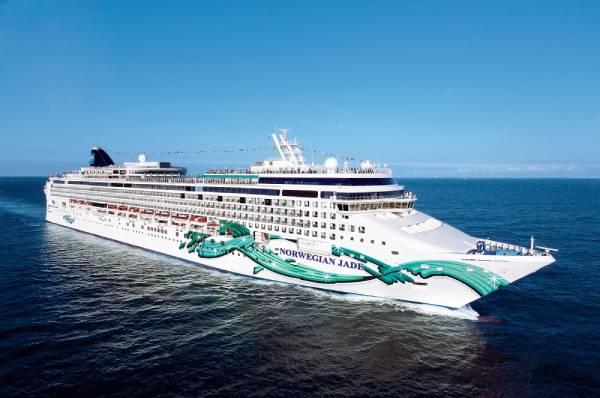 Final Episode of EMBARK Web Series Declares By Norwegian Cruise Line