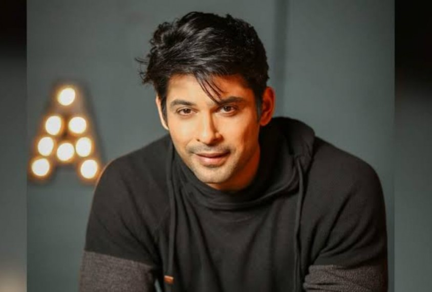 The last show in which we saw  sidharth shukla lead role was Ekta Kapoor's Broken But Beautiful 3